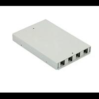 任丘市华运电讯器材有限公司终端盒系列