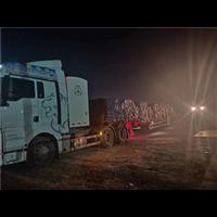 伊犁至乌市货运专线