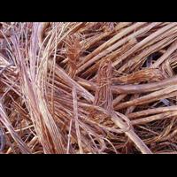 滁州废铜回收