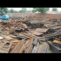 滁州废金属回收
