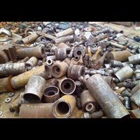 滁州废铁回收