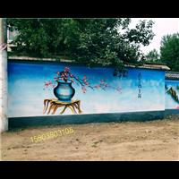 郑州背景墙设计