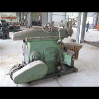 銀川工業設備回收