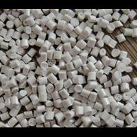 银川塑料回收