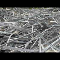 銀川廢鋁回收
