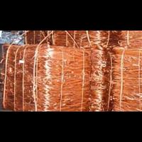 銀川廢銅回收公司