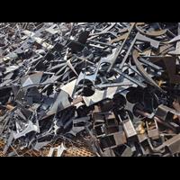 銀川廢鐵回收公司