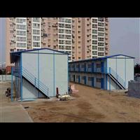 徐州活动板房厂家