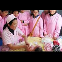 福州育婴师培训