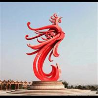 四川雕塑公司_四川园林雕塑