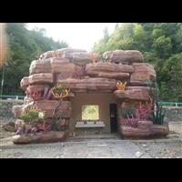 泸州雕塑公司、重庆室内直塑假树