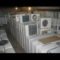 株洲石峰区空调回收公司