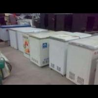 株洲市石峰冰箱回收