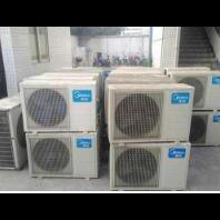 株洲市石峰区二手家电出售