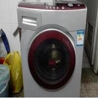 株洲石峰洗衣机维修