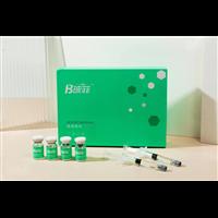 OT鼻中隔鼻综合整形