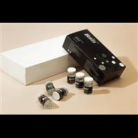 廣州網紅整容醫院