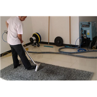 荔湾地毯清洗公司