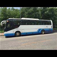 寧波大巴車出租價格