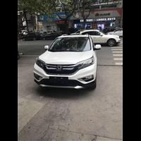 荆门租车——丰田