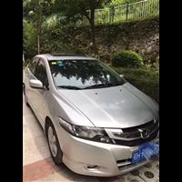 荆门租车公司——锋范