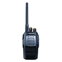 PT3500S对讲机