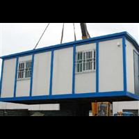 苏州集装箱房屋
