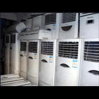 烟台空调回收公司