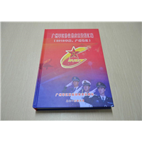 新疆彩印印刷厂家