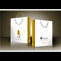 新疆书刊画册印刷