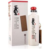 揭阳-梅州白酒回收