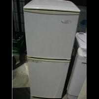 漳州冰箱回收