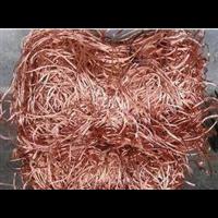 漳州废铜回收