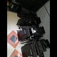 漳州回收电脑