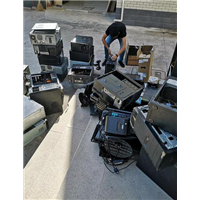 漳州电脑回收