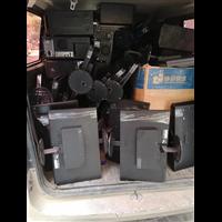 漳州电脑设备回收