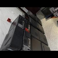 漳州二手电脑回收