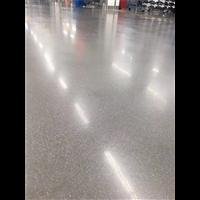 亳州固化地坪