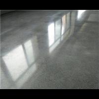 合肥固化地坪