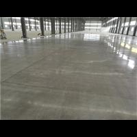 青岛固化地坪