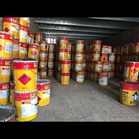 北京回收颜料回收站