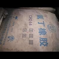 重庆回收丁二烯橡胶报价