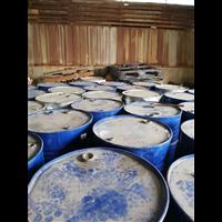 广东回收环氧大豆油公司