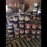湖北醇酸树脂回收价格