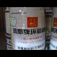 重庆顺丁橡胶回收公司