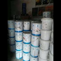 江苏苯甲酸回收价格