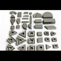 广州焊接刀回收点