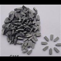 深圳焊接刀回收哪里有