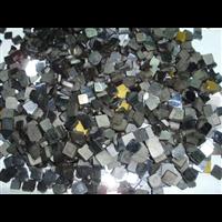 珠海国产刀片回收价格