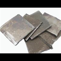 江门钴板回收价格